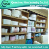 Sanitary Napkin/Diaper/Underpads Raw Materials
