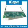 Top Sale Tg180 16 Layaers PCB Board Aluminum LED PCB Board
