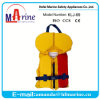 High Quality Floatation Children Foam Life Vest Life Jacket for Kids