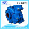 Metal Lined Centrifugal Slurry Pump