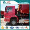 Sinotruk HOWO 6X4 336HP Dumper Truck