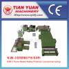 Non Woven Wadding Machine (comforter making machine)