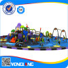 Amusement Park Equipment Kids Large Outdoor Toy (YL-K161)