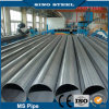Q195 Q235 Black Color Carbon Steel Pipe