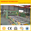 Steel Center Use Cut to Length Machine