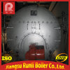 12t Gas-Fired Hot Water Steam Boiler