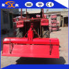 SGS and Ce Approved Best Quality Farm Machinery