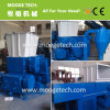 plastic shredder grinder crusher with new condition