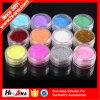 Stict QC 100% Hot Selling Metallic Glitter Powder