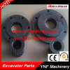 Flexible Coupling for Komatsu PC120-3