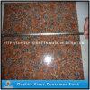Polished White/Black/Yellow/Grey Granite&Marble&Travertine&Quartz Stone Mosaic Tiles for Floor/Flooring/Wall/Bathroom/Kitchen