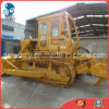 Used Japan Komatsu D85-18 Hydraulic Crawler Bulldozer-Make 5cbm/21ton 180HP-Engine Original-Paint