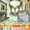 600X600 Microcrystal Stone Vitrified Floor Tile (JW6203D)