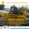 Hydraulic Shantui SD32 320HP SD Swamp Bulldozer Price