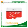 Micro SD Card for Samsung Evo Memory Card Class 10 (8GB 16GB 32GB 64GB 128GB 1tb)