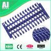 Har900 Industry Rubber Top Modular Conveyor Belt