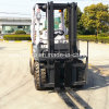 Forklift Price for Brand New 2ton to 5ton Forklifts