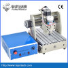 Advertising Wood CNC Cutting Carving Engraving Machine