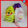 Cheap Nylon Drawstring Bag