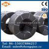 Popular Low Relaxation Post Tension Concrete PC Steel Strand