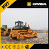 Most Popular SD08 Shantui Bulldozer Price