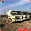 8cbm/Drum Ud Nissan Cwb459 Cement Concrete Mixer Truck (rustless frame chassis)