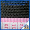 Nylon 420d 140GSM Oxford Fabric