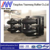 Roller Type Wheel Rubber Fender