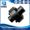 High Quality Excavator HRC Flexible Coupling