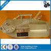 3.2 Tons Wire Rope Pulley Hoist