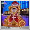 Commercial Christmas Lighting Indoor Outdoor Christmas Lights