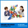 Promotional Magnetic Popular Educational Smartrod Toy