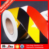 Welcome All The Orders High Intensity Retro Reflective Tape 3m