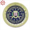 Top Quality U. S Challenge Coins (XYmxl120401)