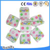 China Soft Disposable Baby Diapers