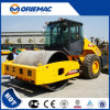 20 Ton Single Drum Vibratory Road Roller Xs202j