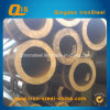 ASTM A335 Seamless Steel Pipe by Grade P91, P22, P11