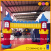 Inflatable Customize Arch for Activities Decoration (AQ5309-1)