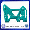 Anodised Aluminum Stamping Parts for Auto Parts