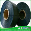 Pipeline Polyethylene Butyl Rubber Tape
