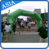 China Inflatable Arch Cheap Inflatable Arch for Sale