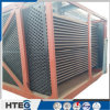 China Coal Fired Steam Boiler Parts Air Preheater
