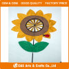 Polyester Decoritive Garden Windmill, Gift, Toy