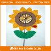 Polyester Decoritive Garden Windmill, Gift, Toy