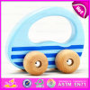 2015 New Wood Car Toy for Kids, Hot Sale Wooden Car Toy, Mini Toy Wooden Car, Antique Wooden Car W04A183b