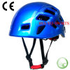 Mountain Helmet, in-Mold Rock Helmet, in-Mold Climbing Helmet