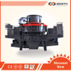 Vertical Shaft Impact Crusher (VSI series)