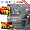 China Top Manufacture Fruit Juicer Production Line