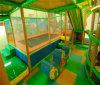 Cheer Amusement Big Trampoline-5 CH-CT20150112-5