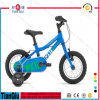 2016 12 16 Inch Girl and Boy Four Wheel Kids Bicycle for Sale